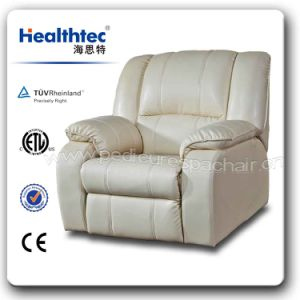 Office Sofa Recliner Chair for Heavy People (B069-S) pictures & photos