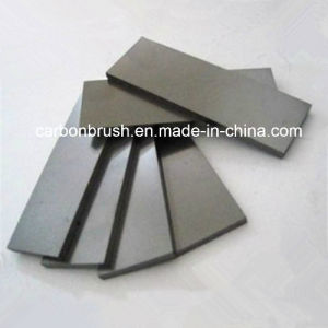 Carbon Vanes Becker DT/T/VT 3.25 / 4.25/DTLF/VTLF 250/360/TLF 2.250/901367 01 005 pictures & photos