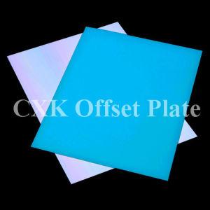 Long Run Length Offset Printing Ctcp pictures & photos