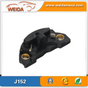 Good Quality Auto Electrical Ignition Module for Mitsubishi OEM J152