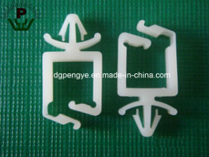 Wiring Accessories Electrical Wire Cable Clamp pictures & photos