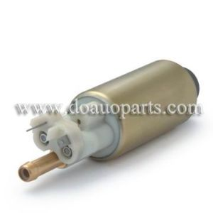 Fuel Pump E2044 for Ford Lincoln Mercury Chrysler Dodge Plymoyth Rover Huyndai Acura pictures & photos