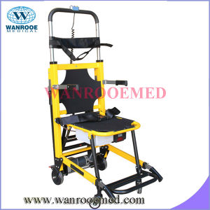 Powered Evacuation Stair Chair for Disabled pictures & photos