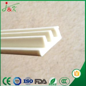 Rubber Extrusion Profile for Automotive (EPDM, PVC or Silicone) pictures & photos
