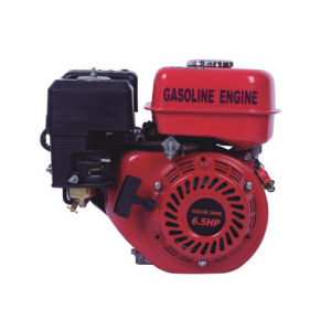 6.5HP 168f Small 4-Stroke Gasoline Engine pictures & photos