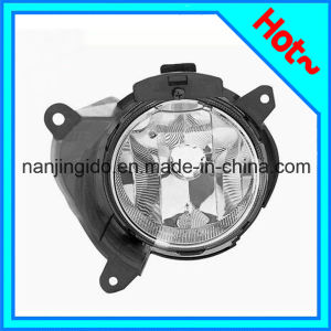 Car Parts Auto Fog Light for Opel Antara 2010 4806038 pictures & photos