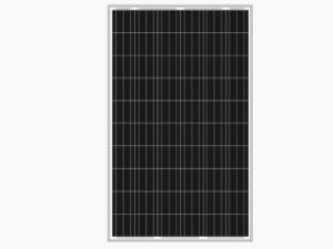 High Efficiency Poly Solar Panels (KSP320) pictures & photos