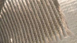 Fiberglass Biaxial Combo Fabric pictures & photos