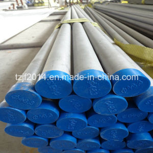 China Manufacturer Stainless Steel Seamless Pipes pictures & photos