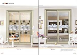 China Top Brand Aluminum Sliding Window for Buliding pictures & photos