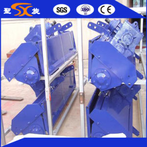 Cheap Price Wide Knife Thicken Stubble Rotary Tiller/Cultivator/Rotavator (SGTN-180/SGTN-200) pictures & photos