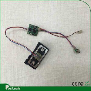 2016 Newest Bluetooth Msr009/Msrv001/Msr007/Msr008 Magnetic Card Reader pictures & photos