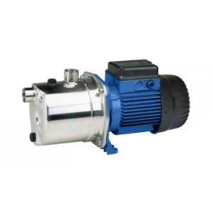 Adblue Dispenser pictures & photos