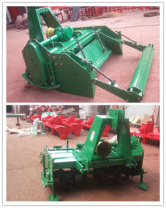 Factory Supply Rotary Ridger Machine in Best Price pictures & photos