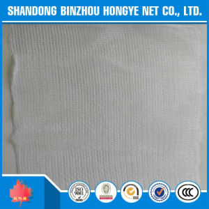 Agriclutural or Roof HDPE Shade Netting Green Sun Shade Net pictures & photos