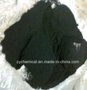 Sodium Humate, Humic Acid Organic Fertilizer, for Plant, Animal, Boiler Anti-Scaling Agent and Water Quality Stabilizer pictures & photos