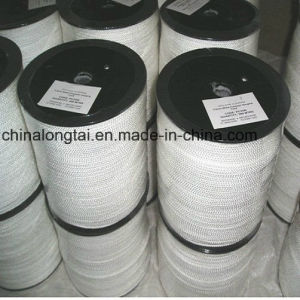 Polyester High Tenacity Rope (3---20mm) pictures & photos