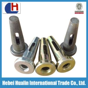 Aluminium Formwork Accessories Pin, Stub Pin, Solid Pin, Pin with Hole pictures & photos