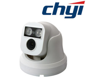 1.0MP Ahd Infrared Dome Surveillance CCTV Security Camera
