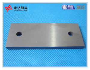 Customized Tungsten Carbide Mining Inserts pictures & photos