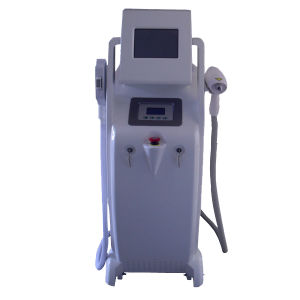ND YAG Skin Laser pictures & photos