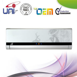 Fashionable Design 24000BTU Wall Split Air Conditioner at Low Price pictures & photos