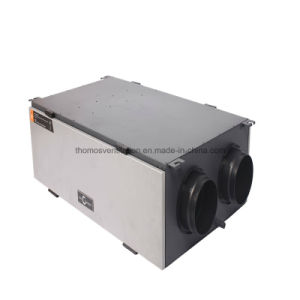 Ultra Frequency Conversion Dehumidification Air Ventilation with Condenser Ce (TDB500) pictures & photos