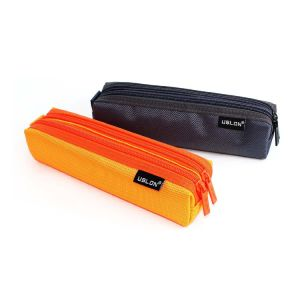 Multi-Color Polyester Pencil Case pictures & photos