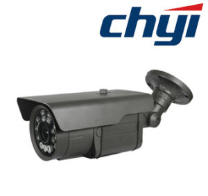 CMOS 960p Hi3518c 5-50mm 100m Waterproof Security Bullet IP Camera