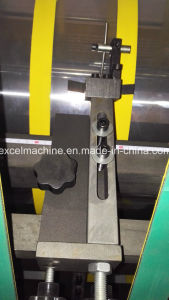 Box Slotting Machine pictures & photos