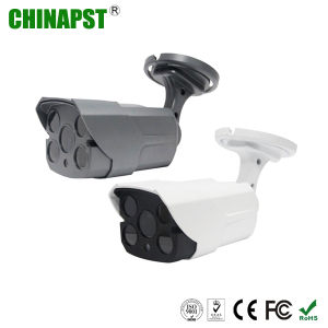 Weatherproof IP66 Home Security CMOS 1080P P2p IP Camera (PST-IPC105C) pictures & photos