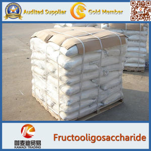Supply Sweetener Fructooligosaccharide /Xylooligosaccharide /Lactose pictures & photos