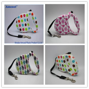 Retractable Dog Leash for Pets &Dogs pictures & photos
