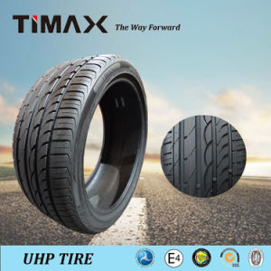 Truck Tyres, China Supplier (11R24.5) pictures & photos