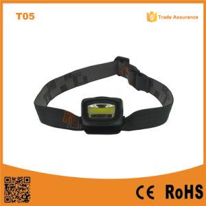 T05 COB LED Headlight LED Headlight Headlamp Head Lamp Light pictures & photos