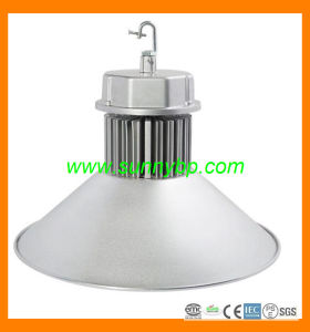 80W PMMA Lens LED High Bay Light pictures & photos