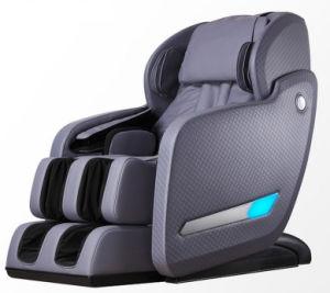 Wholesale Original High Grade 3D Zero Gravity Massage Chair Parts pictures & photos