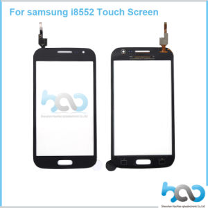 Top Quality Touch Screen Panel for Samsung Galaxy I8552 pictures & photos