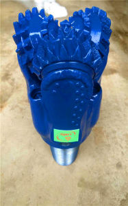 API Tricone Rock Bit Cutter, Single Tricone Bitwater Well Drilling Bits pictures & photos