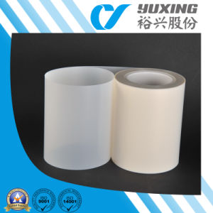 Polyester Film (CY30) pictures & photos