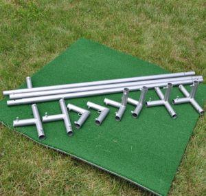 Master Golf Net Sport Net 20 X 10 X 10 pictures & photos