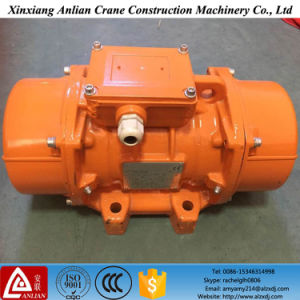 Electric Vibrating Motor Cvm Series Attached Vibration Motor pictures & photos