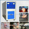 High Frequency Induction Brazing Machine for Diamond Saw Blades pictures & photos