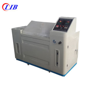 on Promotion Salt Spray Corrosion Test Chamber with Accessories pictures & photos