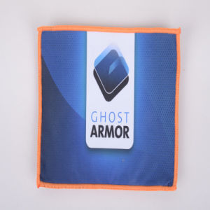 Microfiber Cleaning Cloth, Cleaning and Electronic Products, Customization