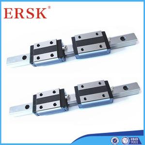 Aluminum Linear Slide Rail (SBR10-SBR50 TBR16-TBR30) pictures & photos