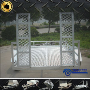 Car Trailer with Multi Function with Original Equipment Manufacture pictures & photos