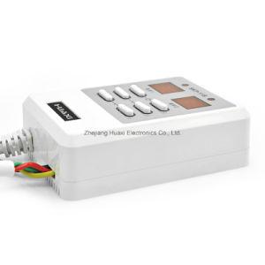 Skp-11s/D Thermostatic Temperature Controller pictures & photos