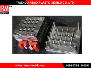 RM0301047 Medical Test Tube Mould pictures & photos