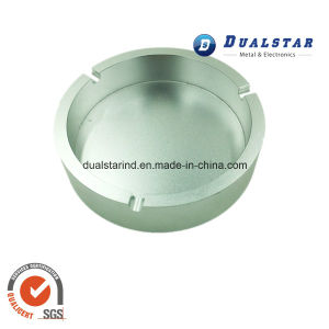 Precision Machining Casting Parts for Machinery Hardware with Suface Treatment pictures & photos